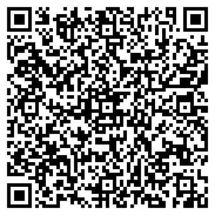 QR-код с контактной информацией организации СУД