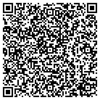 QR-код с контактной информацией организации СУД КУЙБЫШЕВСКОГО, АО