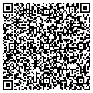 QR-код с контактной информацией организации СУД ЛЕНИНСКОГО, АО