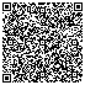 QR-код с контактной информацией организации СУД ОКТЯБРЬСКОГО, АО
