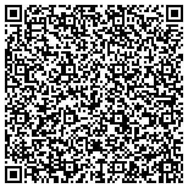 QR-код с контактной информацией организации СПАСС СКОРАЯ ПЕРЕДВИЖНАЯ АВТОМОБИЛЬНАЯ СЕРВИСНАЯ СЛУЖБА