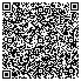 QR-код с контактной информацией организации СУД СОВЕТСКОГО, АО
