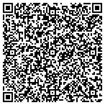QR-код с контактной информацией организации АРБИТРАЖНЫЙ СУД ОМСКОЙ ОБЛАСТИ