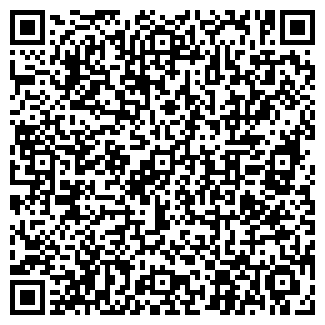 QR-код с контактной информацией организации РОСТЭК-ОМСК ДГУП
