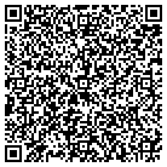 QR-код с контактной информацией организации СПЕЦКОМПЛЕКТ М ООО