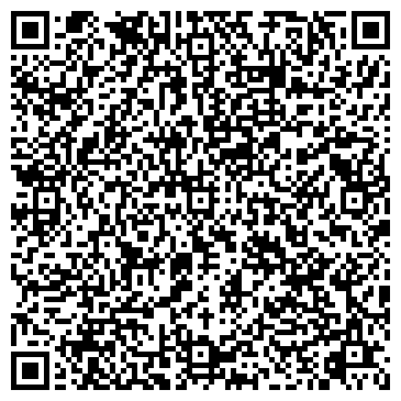 QR-код с контактной информацией организации АКАДЕМИЯ БЮДЖЕТА И КАЗНАЧЕЙСТВА ОМСКИЙ ФИЛИАЛ