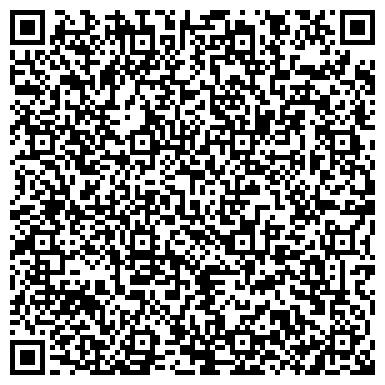 QR-код с контактной информацией организации СЕТЕВАЯ ЛАБОРАТОРИЯ АНАЛИЗА И МОНИТОРИНГА ОКРУЖАЮЩЕЙ СРЕДЫ