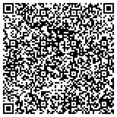 QR-код с контактной информацией организации УПРАВЛЕНИЕ ПО ТЕХНОЛОГИЧЕСКОМУ И ЭКОЛОГИЧЕСКОМУ НАДЗОРУ