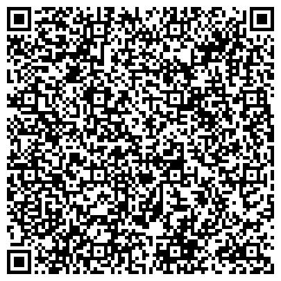 QR-код с контактной информацией организации ИСПРАВИТЕЛЬНАЯ КОЛОНИЯ № 7