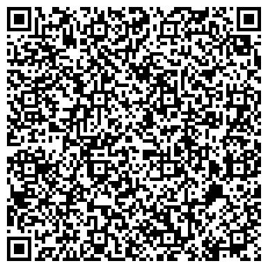 QR-код с контактной информацией организации УПРАВЛЕНИЕ ФЕДЕРАЛЬНОЙ СЛУЖБЫ ИСПОЛНЕНИЯ НАКАЗАНИЙ РОССИИ ПО ОМСКОЙ ОБЛАСТИ