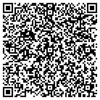 QR-код с контактной информацией организации СПЕЦМОНТАЖСТРОЙ 179 ОАО