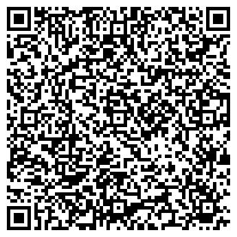 QR-код с контактной информацией организации ИНСТИТУТ ПОВЫШЕНИЯ КВАЛИФИКАЦИИ