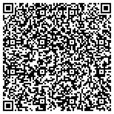 QR-код с контактной информацией организации РЕГИОНАЛЬНЫЙ ЦЕНТР ПОВЫШЕНИЯ КВАЛИФИКАЦИИ РУКОВОДЯЩИХ КАДРОВ