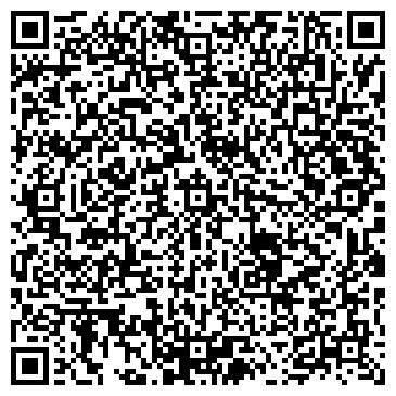 QR-код с контактной информацией организации СИБИРСКИЙ КОЛЛЕДЖ ЭКОНОМИКИ УПРАВЛЕНИЯ И ПРАВА