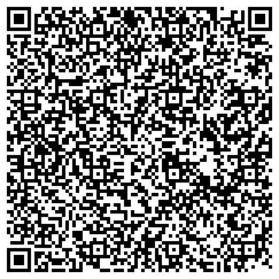 QR-код с контактной информацией организации УЧЕБНО-КУРСОВОЙ КОМБИНАТ ЖКХ НАЧАЛЬНОЕ ПРОФЕССИОНАЛЬНОЕ ОБРАЗОВАНИЕ