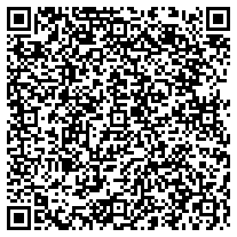 QR-код с контактной информацией организации СПК ФИЕСТА-АВТО