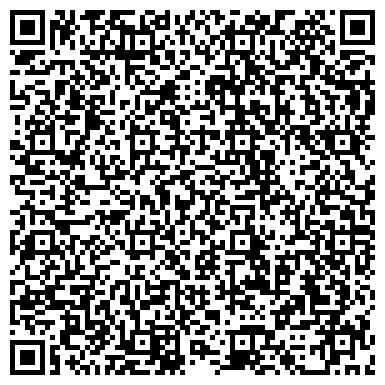 QR-код с контактной информацией организации ШКОЛА УПРАВЛЕНИЯ АГРОПРОМЫШЛЕННЫМ КОМПЛЕКСОМ ОМСКОЙ ОБЛАСТИ