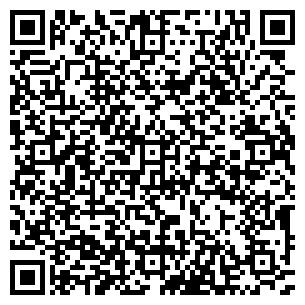 QR-код с контактной информацией организации № 10 ПАРИКМАХЕРСКАЯ