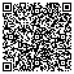 QR-код с контактной информацией организации ЧП ПАНТЮХОВА