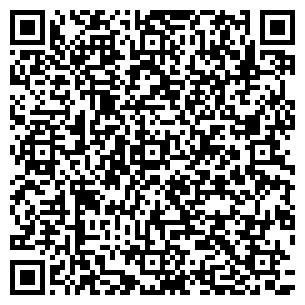 QR-код с контактной информацией организации СТЕЛС-ИНТЕР САЛОН МЕБЕЛИ