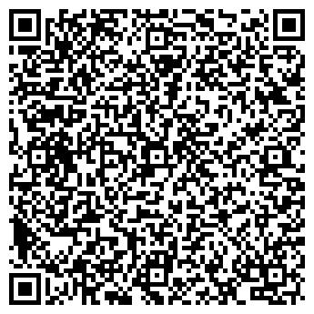 QR-код с контактной информацией организации СПМК 109 Г.МОГИЛЕВСКАЯ ОАО