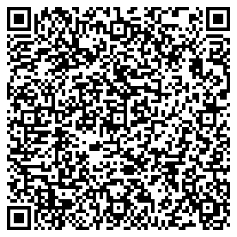 QR-код с контактной информацией организации БЭМБИ