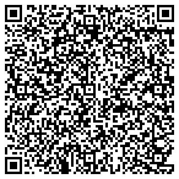 QR-код с контактной информацией организации ЕДИНСТВО