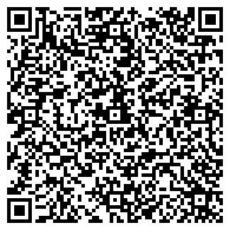 QR-код с контактной информацией организации ВЕТЛАНД И.Ю.