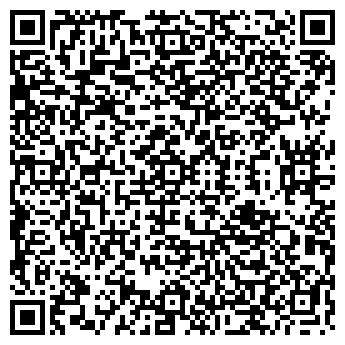 QR-код с контактной информацией организации СТАЛЬИНВЕСТ ОДО