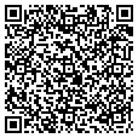 QR-код с контактной информацией организации МКМ-СЕРВИС