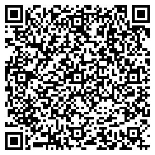 QR-код с контактной информацией организации ТРИ МАГАЗИН, ЧП