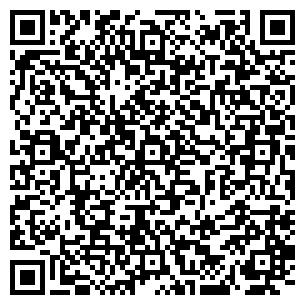 QR-код с контактной информацией организации ФОТОГРАФИНЯ ФОТОСТУДИЯ