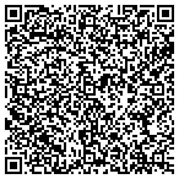 QR-код с контактной информацией организации СТАНЦИЯ ВЕТЕРИНАРНАЯ ГОРОДСКАЯ Г.МОГИЛЕВСКАЯ