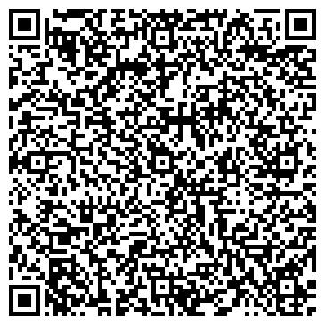 QR-код с контактной информацией организации СТАНЦИЯ ВЕТЕРИНАРНАЯ РАЙОННАЯ Г.МОГИЛЕВСКАЯ