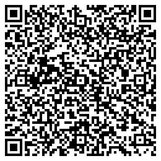QR-код с контактной информацией организации СЕМЕЙНАЯ МЕДИЦИНА АКАДЕМИЧЕСКАЯ КЛИНИКА ОМГМА ВПО СТРУКТУРНОЕ ПОДРАЗДЕЛЕНИЕ