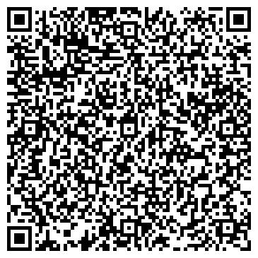 QR-код с контактной информацией организации КАБИНЕТ АКУПУНКТУРНОЙ ДИАГНОСТИКИ И ТЕРАПИИ ПО ФОЛЛЮ