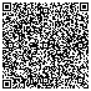 QR-код с контактной информацией организации ОБЛАСТНОЙ ЦЕНТР ВОССТАНОВИТЕЛЬНОГО ЛЕЧЕНИЯ ДЕТЕЙ