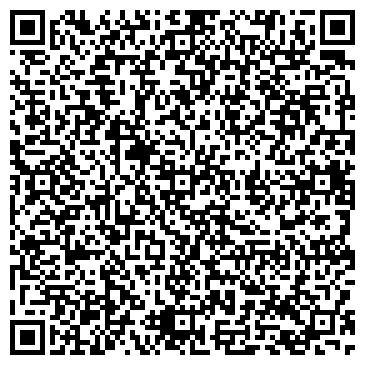 QR-код с контактной информацией организации ОБЛАСТНОЙ ЦЕНТР ГОССАНЭПИДЕМНАДЗОРА