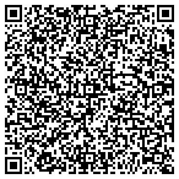 QR-код с контактной информацией организации ЦЕНТР МЕДОБЕСПЕЧЕНИЯ СТУДЕНТОВ И ПРЕПОДАВАТЕЛЕЙ