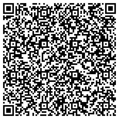 QR-код с контактной информацией организации ЗАБОТА СОЦИАЛЬНО-РЕАБИЛИТАЦИОННЫЙ ЦЕНТР ДЛЯ НЕСОВЕРШЕННОЛЕТНИХ