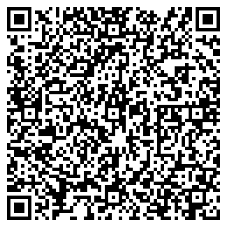 QR-код с контактной информацией организации БАБИКОВ В. Г.