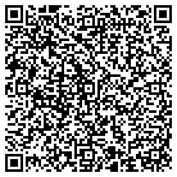 QR-код с контактной информацией организации ЧП КАБИНЕТ ГИРУДОТЕРАПИИ
