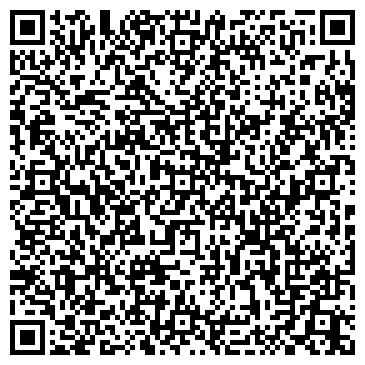 QR-код с контактной информацией организации ООО СТОМАТОЛОГИЯ ДОКТОРА РАСТОРГУЕВА