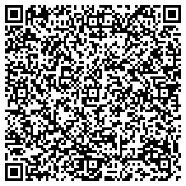 QR-код с контактной информацией организации ООО ВАШ ВЫБОР