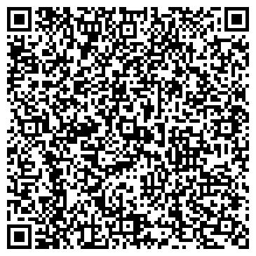 QR-код с контактной информацией организации СПАРТА-МЕД VIP СТОМАТОЛОГИЧЕСКАЯ КЛИНИКА