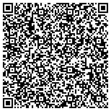 QR-код с контактной информацией организации СТОМАТОЛОГИЧЕСКАЯ ПОЛИКЛИНИКА ЗСМЦ МИНЗДРАВА РОССИИ