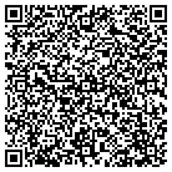 QR-код с контактной информацией организации СТРОЙКОМПЛЕКТ ГУКДП