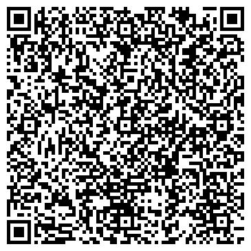QR-код с контактной информацией организации ЛАБОРАТОРИЯ ИНДИВИДУАЛЬНОГО ПРОТЕЗИРОВАНИЯ