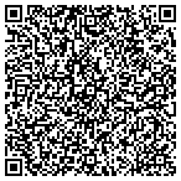 QR-код с контактной информацией организации ЛАБОРАТОРИЯ КОНТАКТНОЙ КОРРЕКЦИИ ЗРЕНИЯ