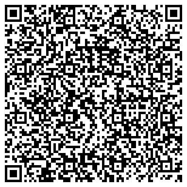 QR-код с контактной информацией организации ЛИКОНТОМ ЛАБОРАТОРИЯ КОНТАКТНОЙ КОРРЕКЦИИ ЗРЕНИЯ